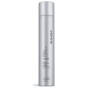 Spray fixation forte ultra sec Joimist (tenue 7-10/10) Joico 350ML