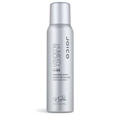 Spray de finition Humidity blocker (tenue 2/10) Joico 150ML