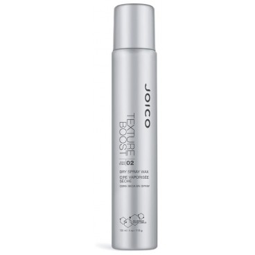Cire ultra-sèche Texture boost (tenue 2/10) Joico 125ML