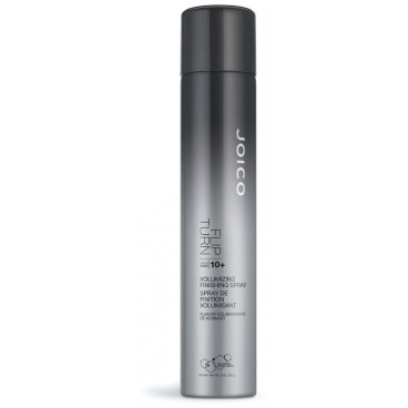 Spray de finition volume Flip turn (tenue 10/10) Joico 300ML