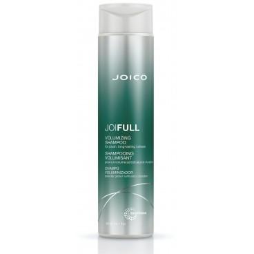 Shampooing volumisant Joifull Joico 300ML
