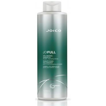 Shampooing volumisant Joifull Joico 1L