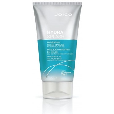 Masque gelée cheveux fins Ydra Splash Joico 150ML