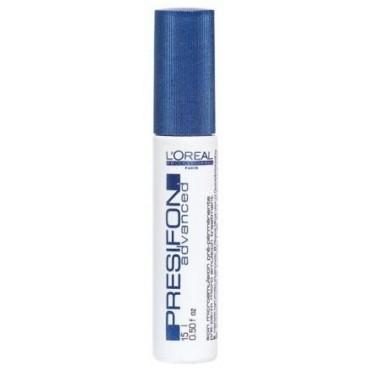 Optimiseur Presifon Advanced Pré-Permanente 15ml L'Oréal Professionnel