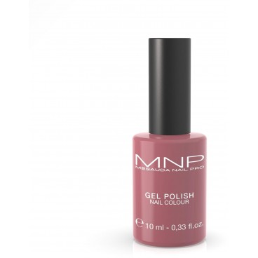 Gel Polish n°01 Puce MNP 10ML .jpg