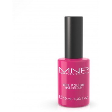 Gel Polish n°02 Jazberry Jam MNP 10ML.jpg