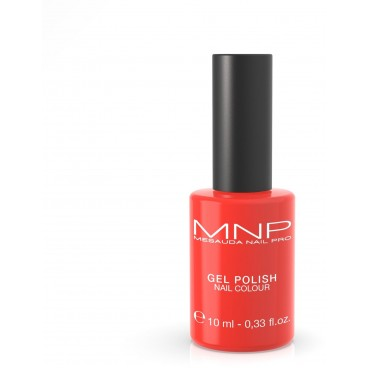 Gel Polish n°04 Milano Red MNP 10ML.jpg