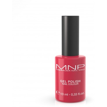 Gel Polish n°05 Cherrywood MNP 10ML.jpg