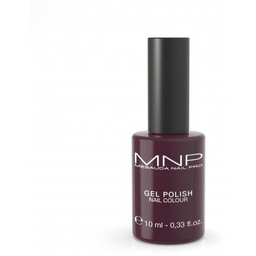 Gel Polish n°07 Emperor MNP 10ML.jpg