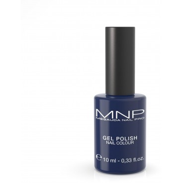 Gel Polish n°11 Mirage MNP 10ML.jpg