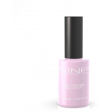 Gel Polish n°15 Heater MNP 10ML.jpg