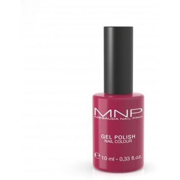 Gel Polish n°18 El Salva MNP 10ML.jpg