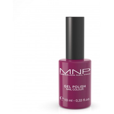 Gel Polish n°19 Fantastic MNP 10ML.jpg