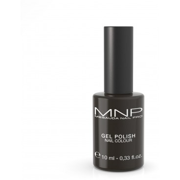 Gel Polish n°22 Black Out MNP 10ML.jpg