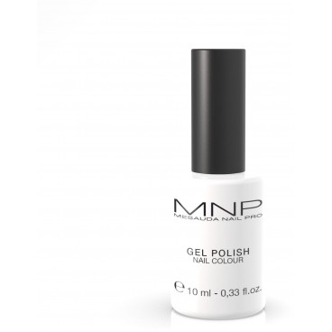 Gel Polish n°23 White MNP 10ML.jpg