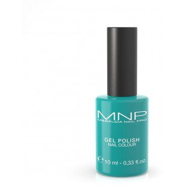 Gel Polish n°24 Teal Stone MNP 10ML.jpg