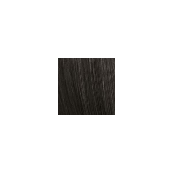 Blush Staine colorare 100 ML (per colore)