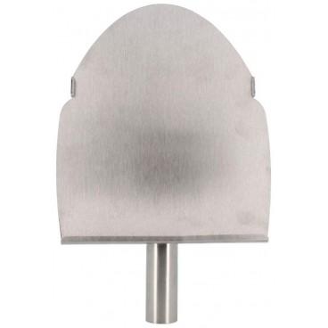 Dispenser di gel idroalcolico Stage - HANDGHY di Morel