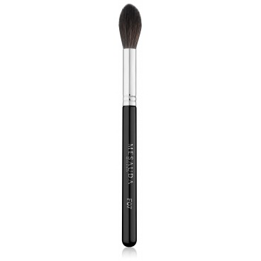 Pinceau contouring F07 Tapered Highlighter Mesauda
