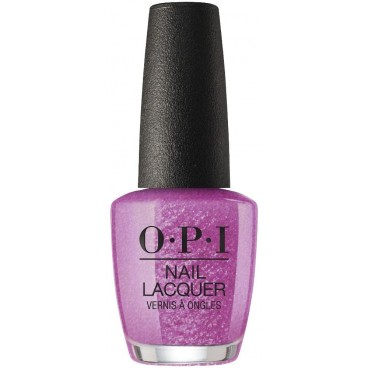 OPI Hidden Prism - Vernis à ongle - Rainbows a Go Go 15ML