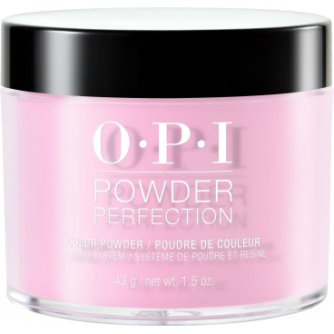 Powder Perfection Mob About You OPI 43g