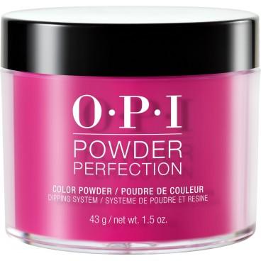 Powder Perfection Pink Flamenco OPI 43g