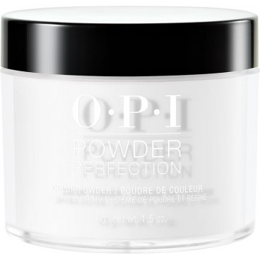 Powder Perfection Funny Bunny OPI 43g