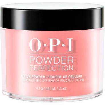 Powder Perfection You've Got Nata On Me OPI 43g