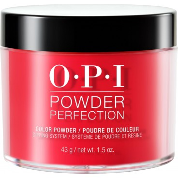 Powder Perfection Cajun Shrimp OPI 43g