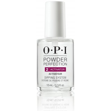 Powder Perfection Activator OPI 15ML