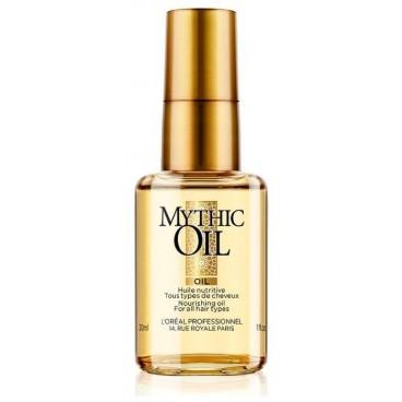 Huile originale Mythic Oil 30ML
