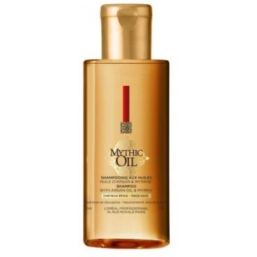 Shampooing Mythic Oil 75ML