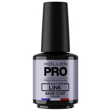 Master Link Mollon Pro semipermanente Basis 12ML