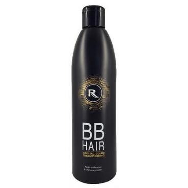 GENERIK BB Hair Plex Shampoooing post coloration