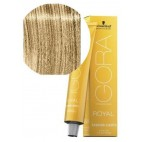 Igora Royal Fashion Light L-00 Natural Blond