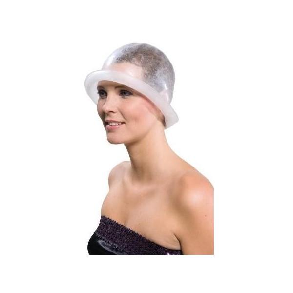 Bonnet Wicks Lory 5011832