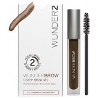 WonderBrow 2 Brunette Kit