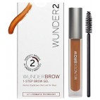 WonderBrow 2 Auburn Kit