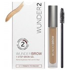 WonderBrow 2 Blond Kit