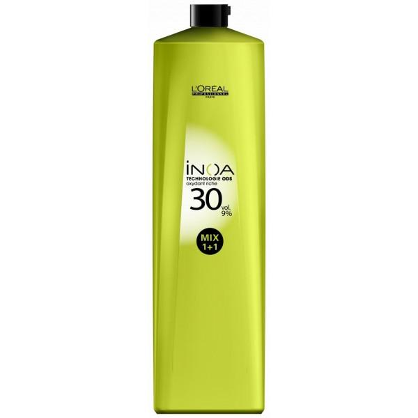 Inoa Crème Oxydante 30V Litre