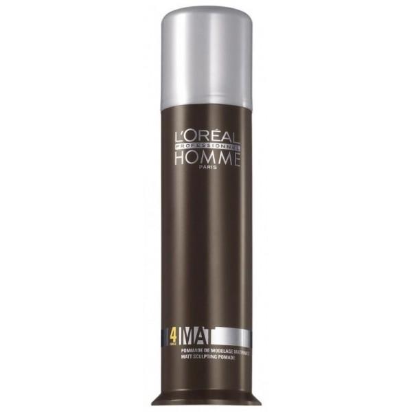 Pommata Mat - 80 ml -