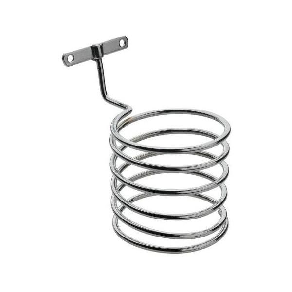 Spiral Wall Holder Holder