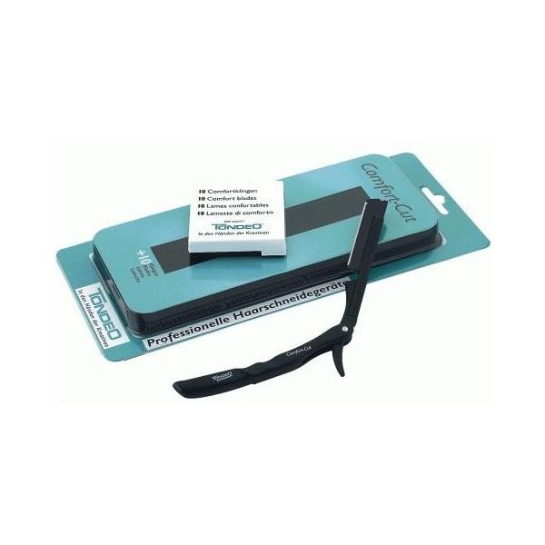 Shaver Tondeo Confort Cut