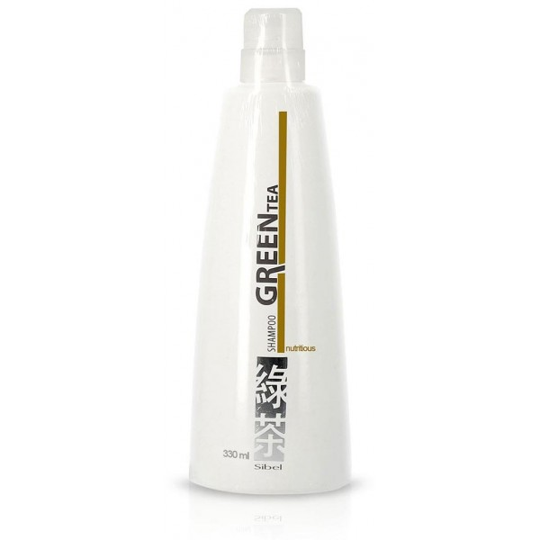 Conditioner Green Tea nutritious 330ml