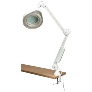 Lampe Loupe Magnify