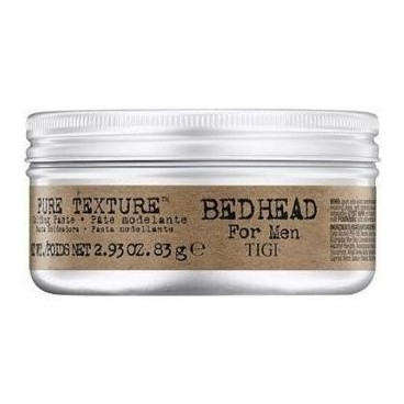 Tigi Bed Head for men Pure Texture - 100 ml -
