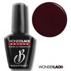 Far Wonderlack Beautynails (in Farbe)