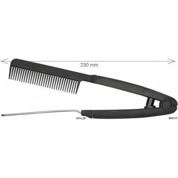 Peigne Easy Comb Centaure sépcial lissage