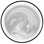Gel Acryligel - French White
