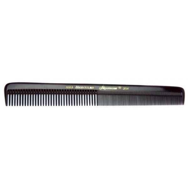 Hercules Comb 1602/7 - 354